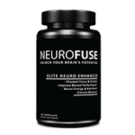 bottle_NeuroFuse