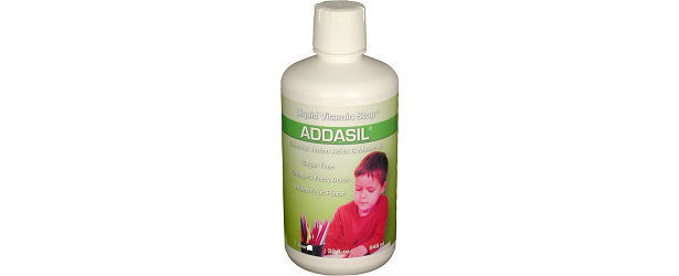 Addasil Review