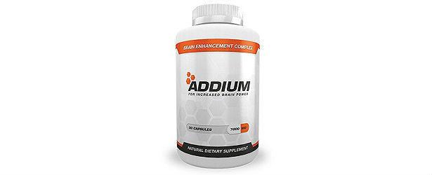 Addium Review