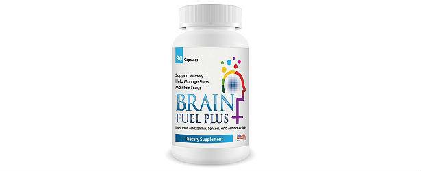 Brain Abundance Brain Fuel Plus Review 615