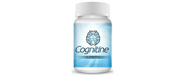 Cognitine Review