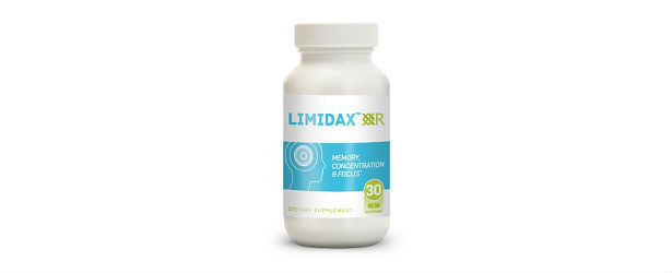 Limidax XR Review
