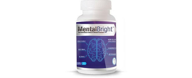 Mental Bright Review