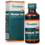 Mentat DS Review 615