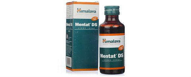 Mentat DS Review