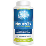 Neuro 3x Review 615
