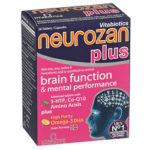 Neurozan Plus Review 615