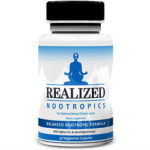 Realized Nootropics Balanced Nootropic Formula Review 615