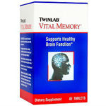 Twinlab Vital Memory Review 615