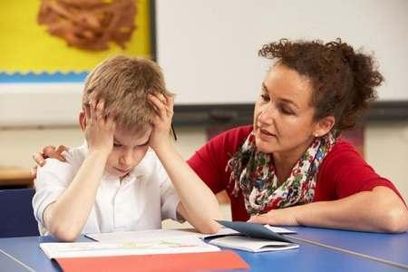 How Nootropics Could Treat ADHD