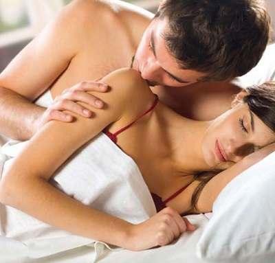 Top Nootropics to Increase Your Libido