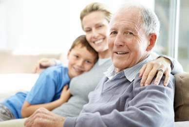 Prevent Alzheimer's Disease With Ginkgo