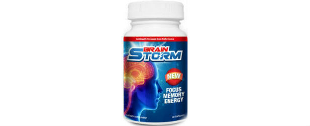Brain Storm Elite Review