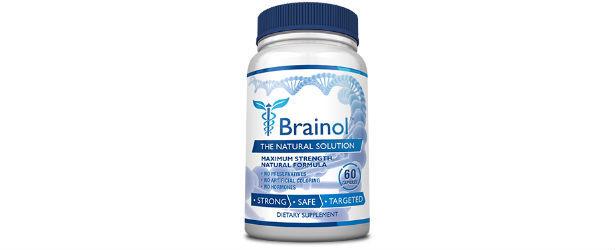 Brainol Product Review
