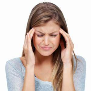 Potential Nootropic Side Effects